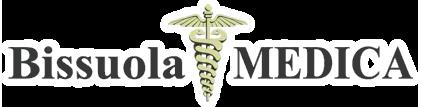 Bissuola Medica Logo