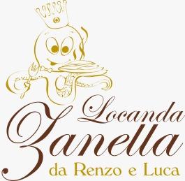 locanda-zanella