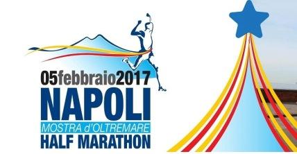image-half-marathon