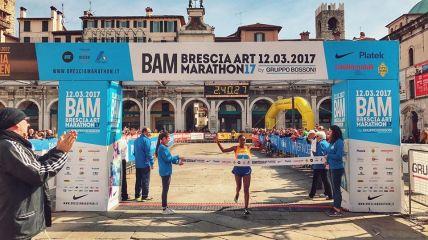 brescia-art-marathon3