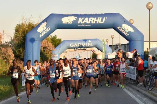 Kenya-domina-alla-7^-Moonlight-Half-Marathon-1