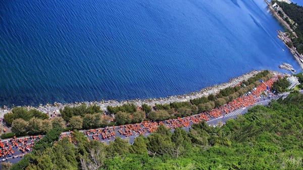 Trieste Running Festival-2