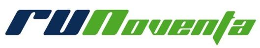 logo_runoventa[4]