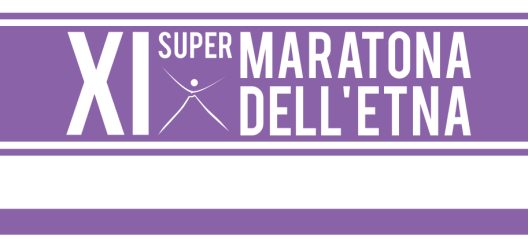 XI_supermaratona_dell_etna