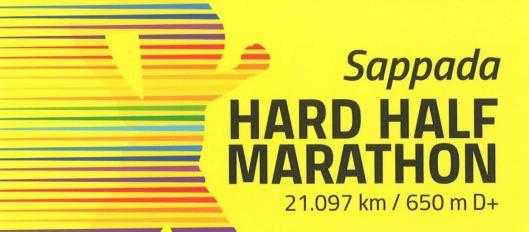 CatturaSappadahalfmarathon
