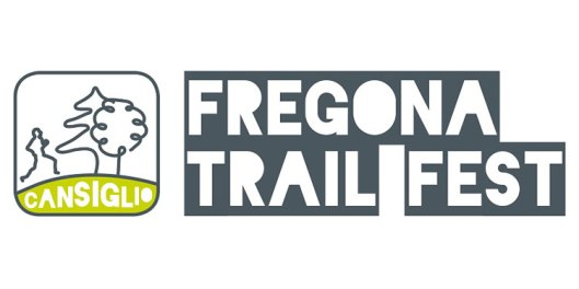 fregona-trail-fest-2015-featured