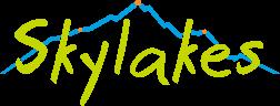 skylakes_retina