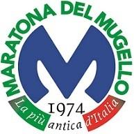maratona-mugello-2013.jpg