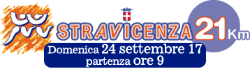 Stravicenza_21