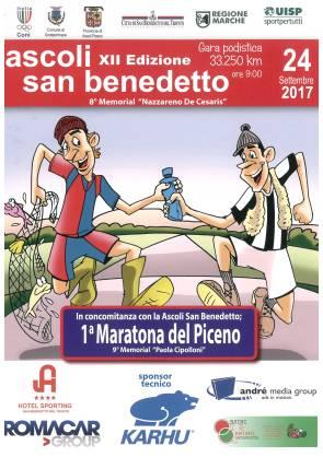 Volantino ASBT2017_1
