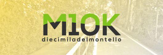 m10k-2017-531x180