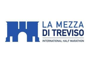 TrevisoHM