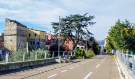 Sanremo 10