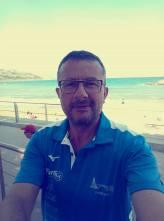 Sanremo 2