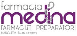 newlogo farmacia-medina2