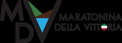 logo-mdv-2019-500x180